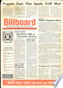 13 Kwi 1963