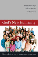 Pdf God's New Humanity Telecharger