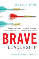 Brave Leadership Pdf/ePub eBook