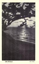 The Calumet region historical guide Pdf/ePub eBook