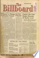 14. Nov. 1960