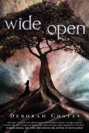 Wide Open Pdf/ePub eBook