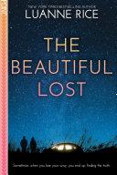 The Beautiful Lost Pdf/ePub eBook