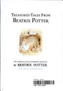 Beatrix Potter s Treasured Tale