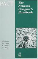 The Network Designer s Handbook