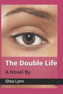 The Double Life Book PDF