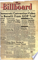 19. Juli 1952