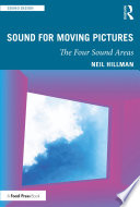 Sound for Moving Pictures