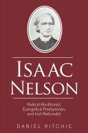 Isaac Nelson Pdf/ePub eBook
