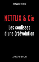 Netflix & Cie Pdf/ePub eBook