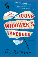 The Young Widower's Handbook Pdf/ePub eBook