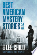 The Best American Mystery Stories, 2010