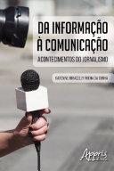 Da informação à comunicação