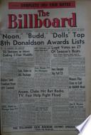 28 juli 1951