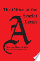 The Office of Scarlet Letter