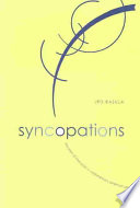 Syncopations