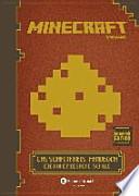 Minecraft : das Schaltkreis-Handbuch : die hohe Redstone-Schule