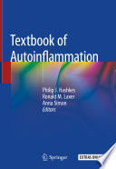 Textbook of Autoinflammation