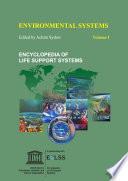 Environmental Systems   Volume I