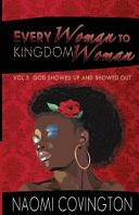 Every Woman to Kingdom Woman Vol  3 Book PDF