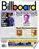Oct 20, 2001
