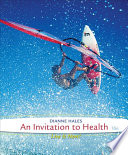 """An Invitation to Health"" by Dianne Hales"