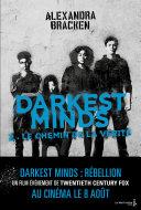 Pdf Darkest Minds - tome 2 Never Fade Telecharger