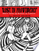 Lost in Providence  Short Tales of Artists in Transit