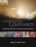 Contagious Compassion