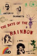 The Days of the Rainbow Pdf/ePub eBook