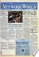 Oct 17, 1988