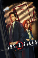 Pdf The X-Files: Case Files, Vol. 1 Telecharger