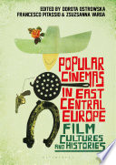 Read Online Popular Cinemas in East Central Europe For Free