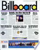 Mar 31, 2001