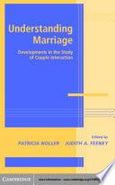 Understanding Marriage