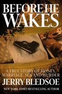 Before He Wakes [Pdf/ePub] eBook