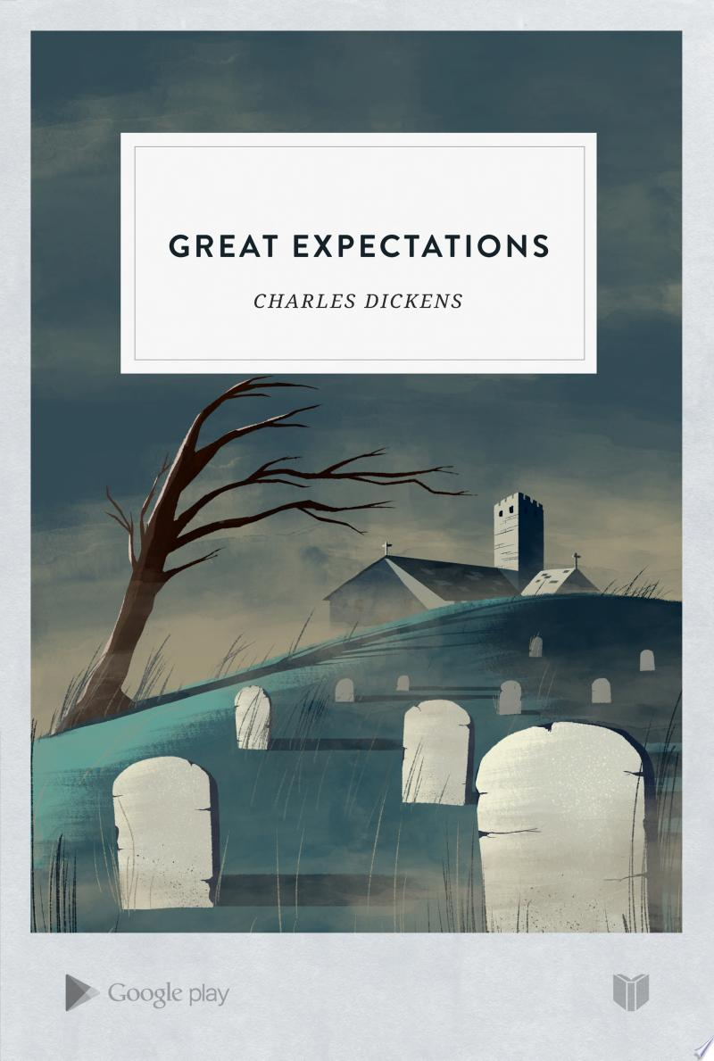 Great Expectations image
