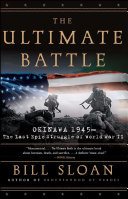 The Ultimate Battle [Pdf/ePub] eBook