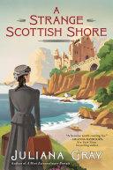 Pdf A Strange Scottish Shore
