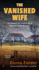 The Vanished Wife Book PDF
