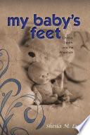 My Baby S Feet Free Ebook Sampler