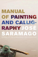 Manual of Painting and Calligraphy Pdf/ePub eBook