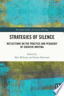 Strategies of Silence