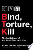 Bind, Torture, Kill image