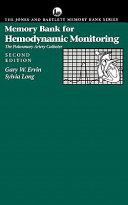 Memory Bank for Hemodynamic Monitoring