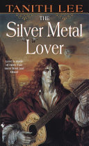 Pdf The Silver Metal Lover