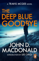 The Deep Blue Goodby
