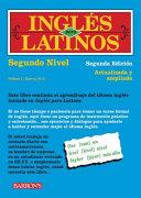 Ingles para Latinos: Nivel dos - Seite 327