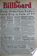 Aug 1, 1953