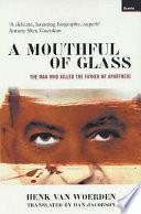 A Mouthful of Glass